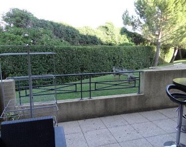 Vente Appartement 1 pièce 33m² MARSEILLE - photo