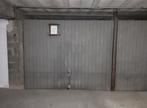 Location Garage Carry-le-Rouet (13620) - Photo 3