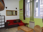 Location Appartement 2 pièces 27m² Marseille 06 (13006) - Photo 1