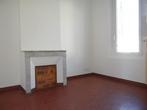 Location Villa 4 pièces 70m² Plan-de-Cuques (13380) - Photo 7