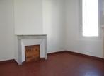 Location Villa 4 pièces 68m² Plan-de-Cuques (13380) - Photo 7