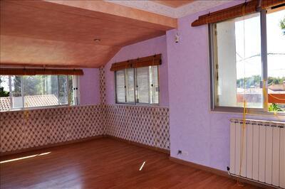 Vente Maison 4 pièces 129m² Carry-le-Rouet (13620) - Photo 8