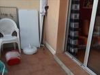 Location Appartement 2 pièces 25m² Sausset-les-Pins (13960) - Photo 5