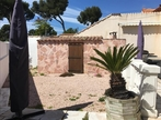 Vente Villa 3 pièces 90m² Carry-le-Rouet (13620) - Photo 2