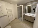 Vente Appartement 1 pièce 38m² Marseille - Photo 6