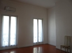 Vente Appartement 4 pièces 118m² Marseille 01 (13001) - Photo 5