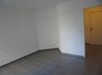 Location Appartement 1 pièce 31m² Marseille 02 (13002) - Photo 2