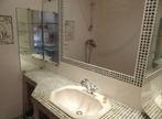 Location Appartement 1 pièce 39m² Marseille 06 (13006) - Photo 5