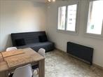 Location Appartement 1 pièce 24m² Marseille 10 (13010) - Photo 2