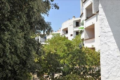Vente Appartement 1 pièce 34m² Sausset-les-Pins (13960) - Photo 2