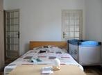 Vente Appartement 4 pièces 72m² Marseille 05 - Photo 4