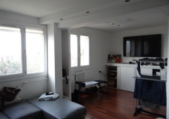 Location Appartement 3 pièces 65m² Marseille 12 (13012) - photo