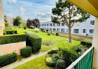 Location Appartement 3 pièces 70m² Le Havre (76620) - Photo 1