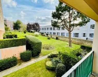Location Appartement 3 pièces 70m² Le Havre (76620) - photo