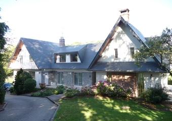 Vente Maison 8 pièces 287m² Montivilliers (76290) - Photo 1
