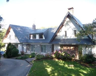 Vente Maison 8 pièces 287m² Montivilliers (76290) - photo
