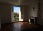 Location Appartement 80m² Sainte-Adresse (76310) - Photo 2