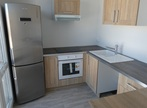 Location Appartement 54m² Le Havre (76600) - Photo 2
