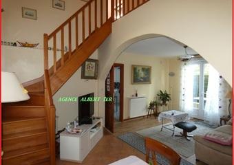 Vente Maison 112m² Le Havre (76610) - Photo 1