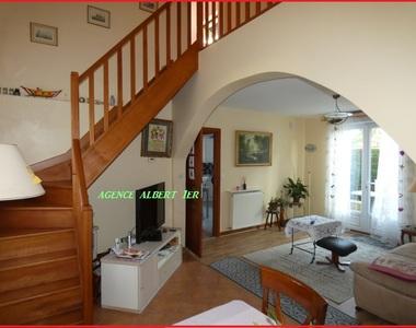 Vente Maison 112m² Le Havre (76610) - photo