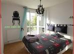 Vente Appartement 80m² Le Havre (76610) - Photo 4