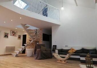Vente Maison 5 pièces 94m² Le Havre - photo