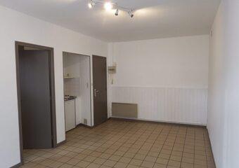 Vente Appartement 2 pièces 23m² Le Havre - Photo 1
