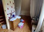 Vente Maison 5 pièces 95m² Le Havre - Photo 2