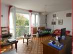 Vente Appartement 80m² Le Havre (76610) - Photo 2