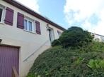 Vente Maison 6 pièces 100m² Épouville (76133) - Photo 2