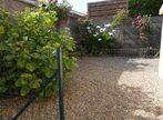 Vente Maison 7 pièces 150m² Harfleur - Photo 5