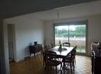 Vente Maison 4 pièces 80m² Le Havre (76620) - Photo 3