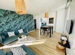 Location Appartement 3 pièces 70m² Sainte-Adresse (76310) - Photo 3