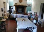 Vente Maison 5 pièces 90m² La Cerlangue - Photo 3