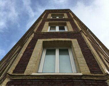 Vente Appartement 3 pièces 67m² Le Havre - photo