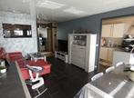 Vente Appartement 4 pièces 82m² Le Havre (76620) - Photo 1