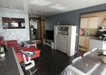 Vente Appartement 4 pièces 82m² Le Havre (76620) - photo