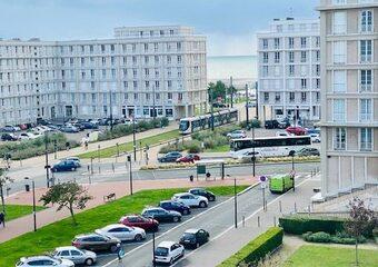 Vente Appartement 2 pièces 75m² Le Havre - Photo 1