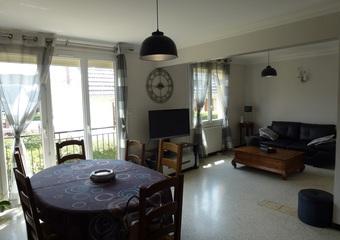 Vente Maison 5 pièces 118m² Le Havre (76620) - Photo 1