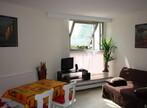 Vente Appartement 1 pièce 28m² Le Havre (76600) - Photo 1