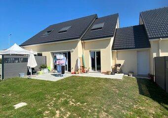 Vente Maison 4 pièces 89m² Saint-Nicolas-de-la-Taille - Photo 1