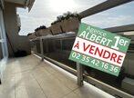 Vente Appartement 3 pièces 62m² Le Havre - Photo 1