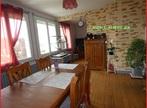 Vente Maison 60m² Le Havre (76610) - Photo 1