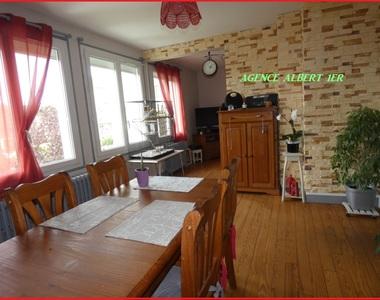 Vente Maison 60m² Le Havre (76610) - photo