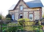 Vente Maison 5 pièces 100m² Nointot (76210) - Photo 1