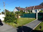 Vente Maison 3 pièces 60m² Le Havre - Photo 4