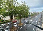 Location Appartement 2 pièces 45m² Le Havre (76600) - Photo 1