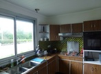 Vente Maison 4 pièces 80m² Le Havre (76620) - Photo 4