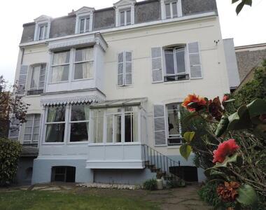 Vente Maison 10 pièces 300m² Le Havre (76600) - photo