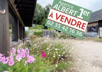 Vente Maison 6 pièces 140m² Le Havre - Photo 1
